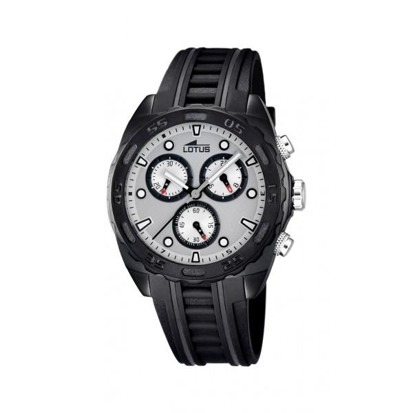 Lotus Uhren l18159