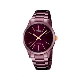 Lotus Uhr l18164