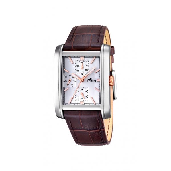 Lotus Uhren l18223