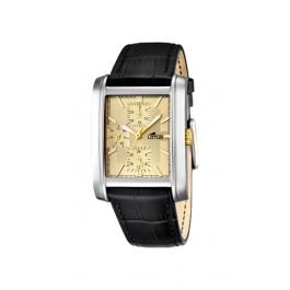 Lotus Uhr l18223
