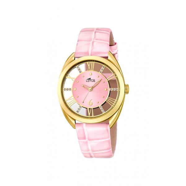 Lotus Uhren l18225