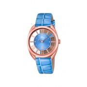 Lotus Uhren l18226