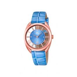 Lotus Uhr l18226