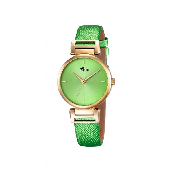 Lotus Uhren l18228