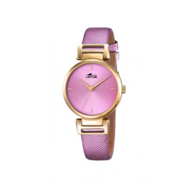 Lotus Uhr l18228