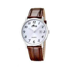 Lotus Uhr l18239