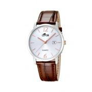 Lotus Uhren l18239
