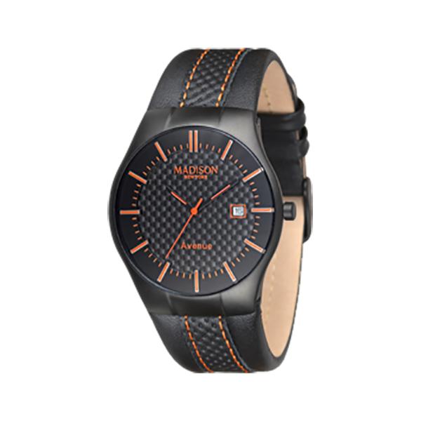Madison-Uhren-G4785A