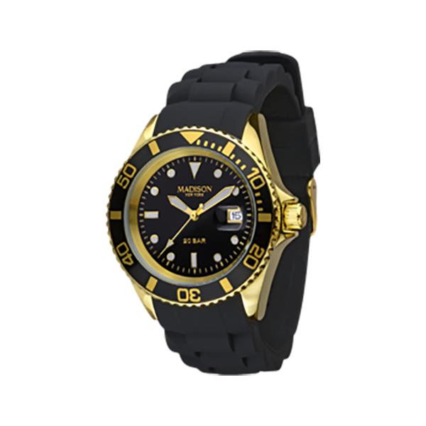 Madison-Uhren-G4789A1