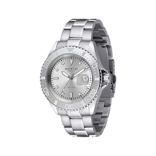 Madison-Uhren-G4790C