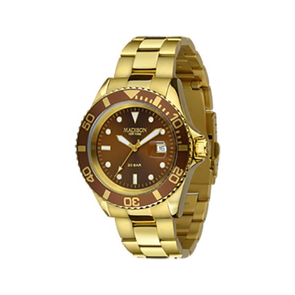Madison-Uhren-G4790D1