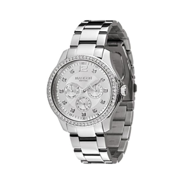 Madison-Uhren-G4792C