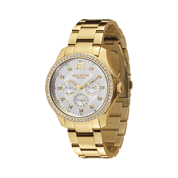 Madison-Uhren-G4792C1