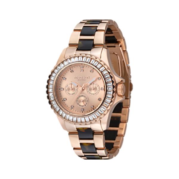 Madison-Uhren-G4794D2