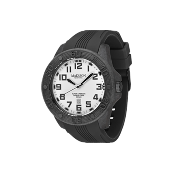 Madison-Uhren-G4795