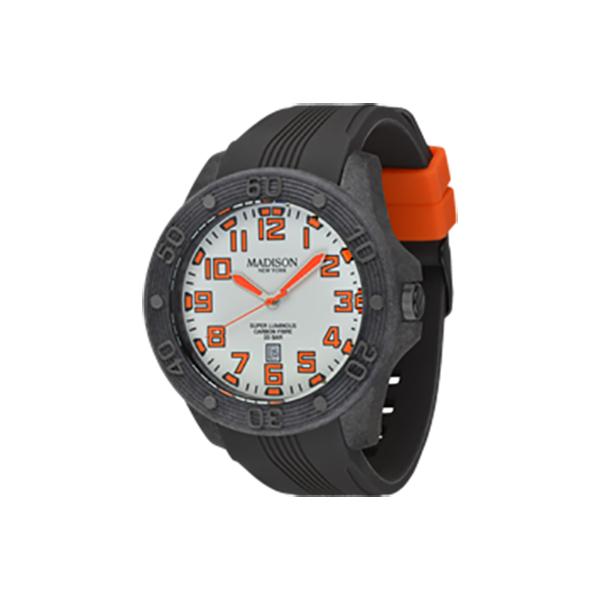 Madison-Uhren-G4795D
