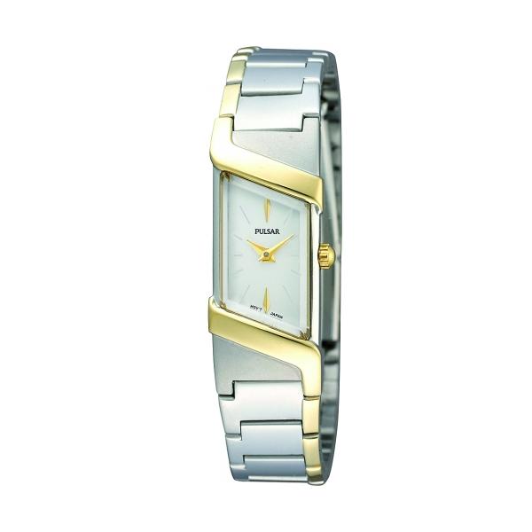 Pulsar Uhren PEGG24X1