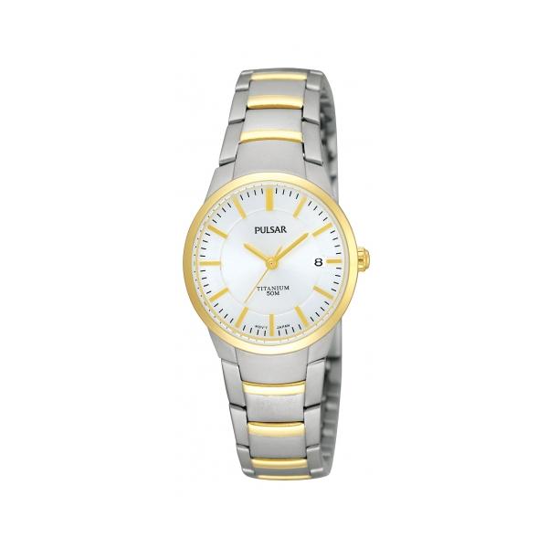 Pulsar Uhren PH7128X1