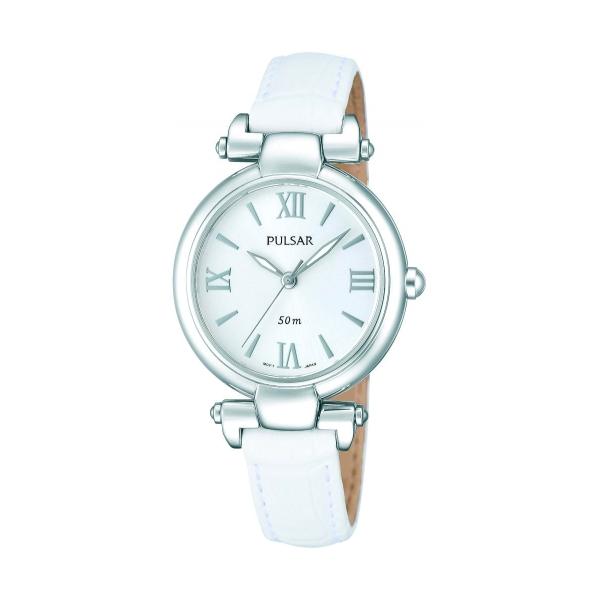 Pulsar Uhren PH8023X1