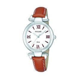 Pulsar Uhr PH8023X1