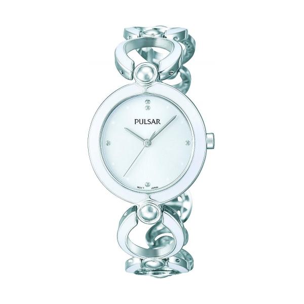 Pulsar Uhren PH8027X1