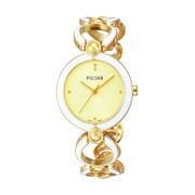 Pulsar Uhren PH8028X1