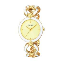 Pulsar Uhr PH8027X1