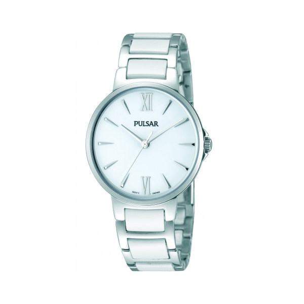 Pulsar Uhren PH8075X1