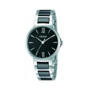 Pulsar Uhren PH8077X1