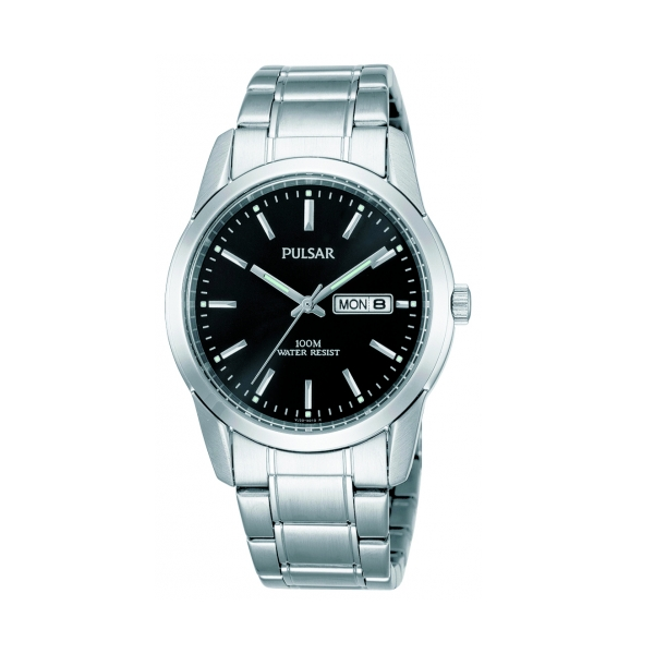 Pulsar Uhren PJ6021X1