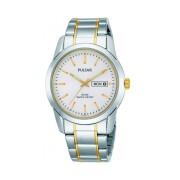 Pulsar Uhren PJ6023X1