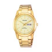 Pulsar Uhren PJ6024X1