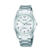 Pulsar Uhren PJ6025X1