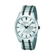 Pulsar Uhren PJ6047X9
