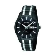Pulsar Uhren PJ6049X9