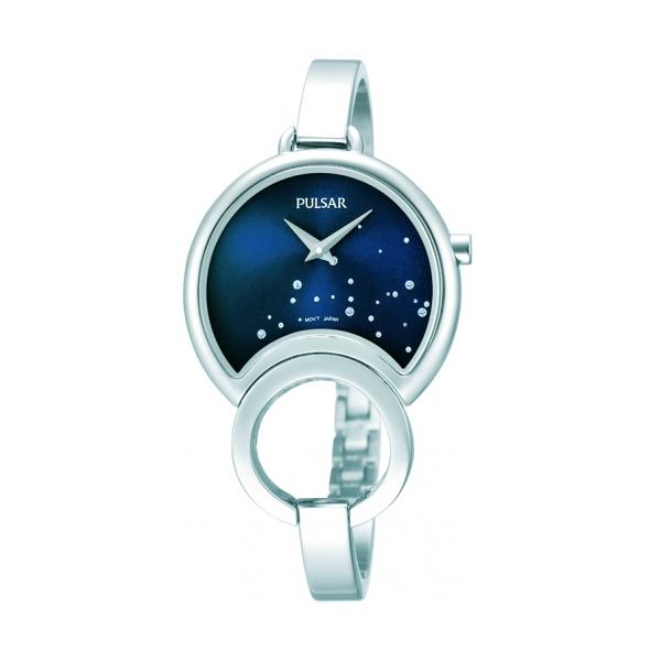 Pulsar Uhren PM2045X1