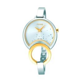 Pulsar Uhr PM2045X1