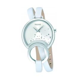 Pulsar Uhr PM2049X1