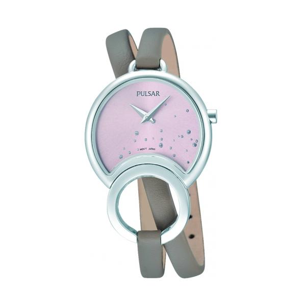 Pulsar Uhren PM2051X1