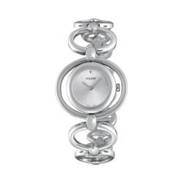 Pulsar Uhr PM2063X1