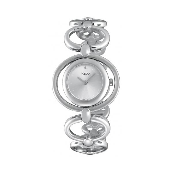 Pulsar Uhren PM2063X1