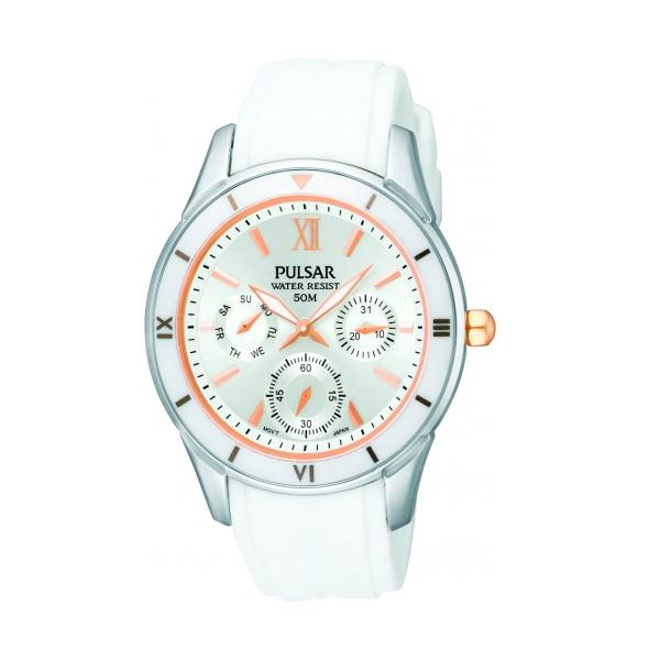 Pulsar Uhren PP6057X1
