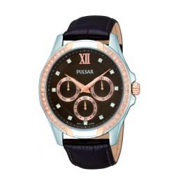 Pulsar Uhr PP6057X1