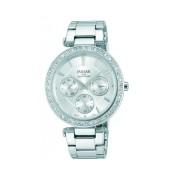 Pulsar Uhren PP6161X1