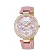 Pulsar Uhren PP6164X1