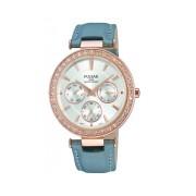 Pulsar Uhren PP6166X1