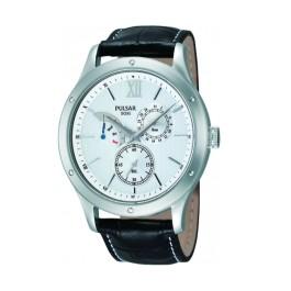 Pulsar Uhr PQ7005X1