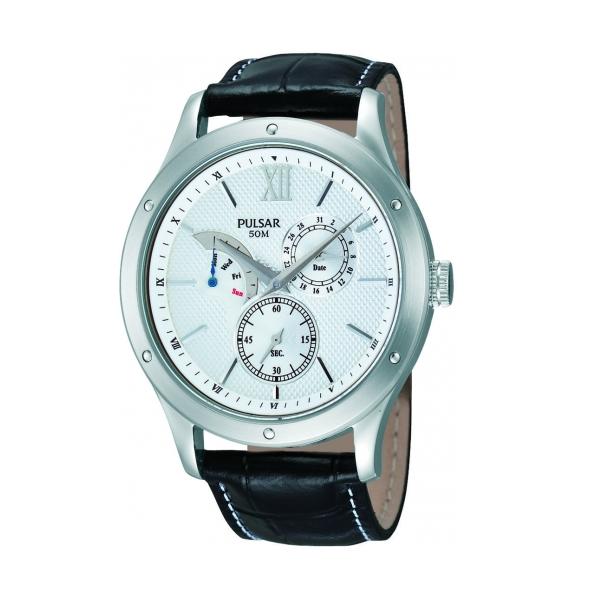 Pulsar Uhren PQ7005X1