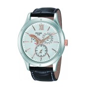 Pulsar Uhren PQ7011X1