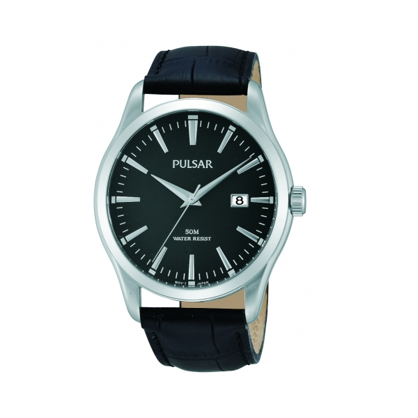 Pulsar Uhren PS9303X1
